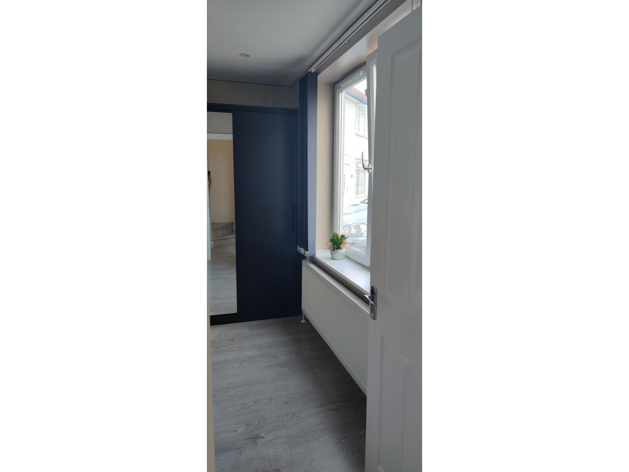 Одноместная комната в Дагенхаме - 4