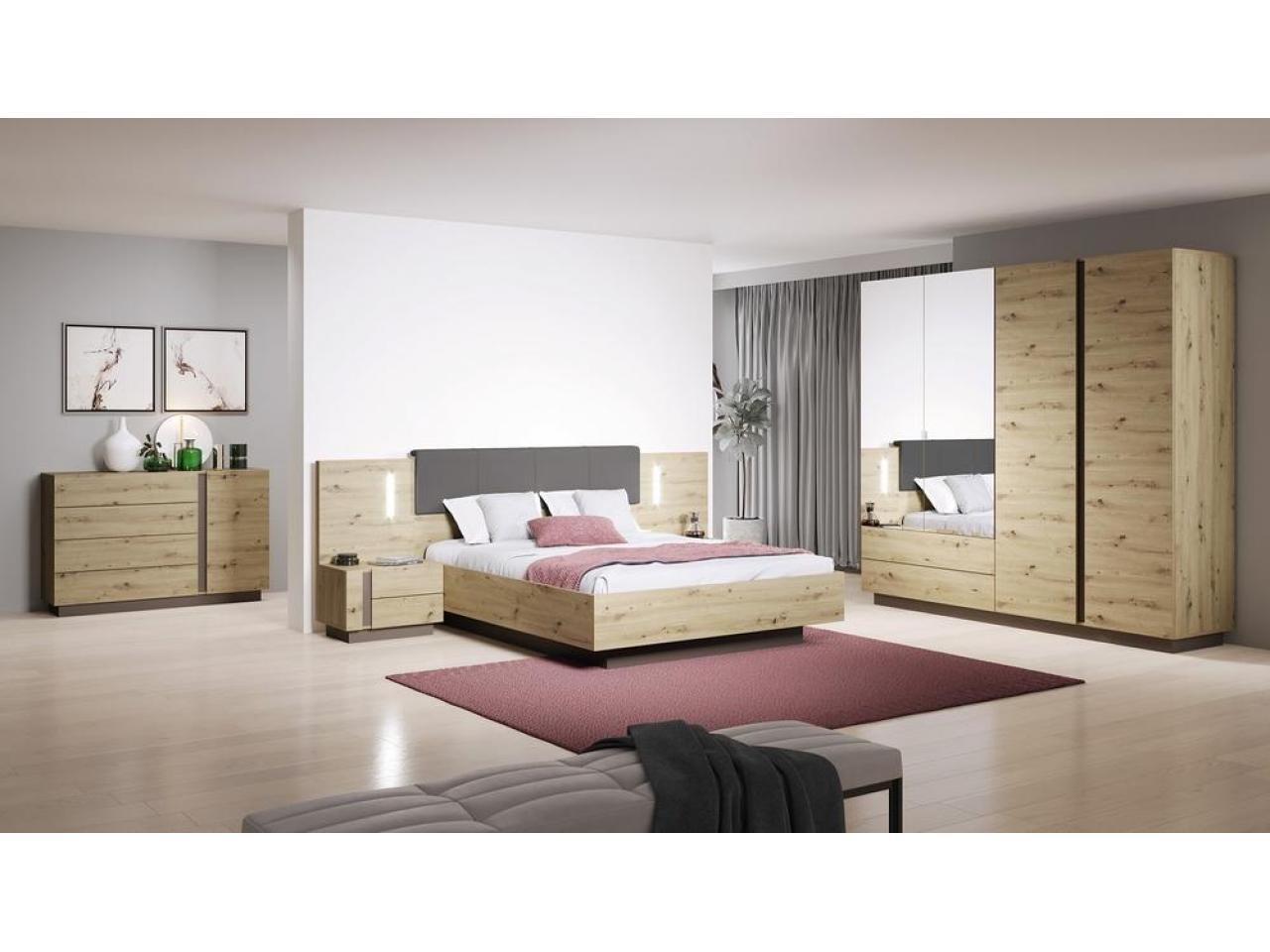 Furnipol -спальни по доступным ценам - 1
