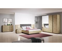 Furnipol -спальни по доступным ценам - Image 1