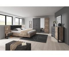 Furnipol -спальни по доступным ценам - Image 2