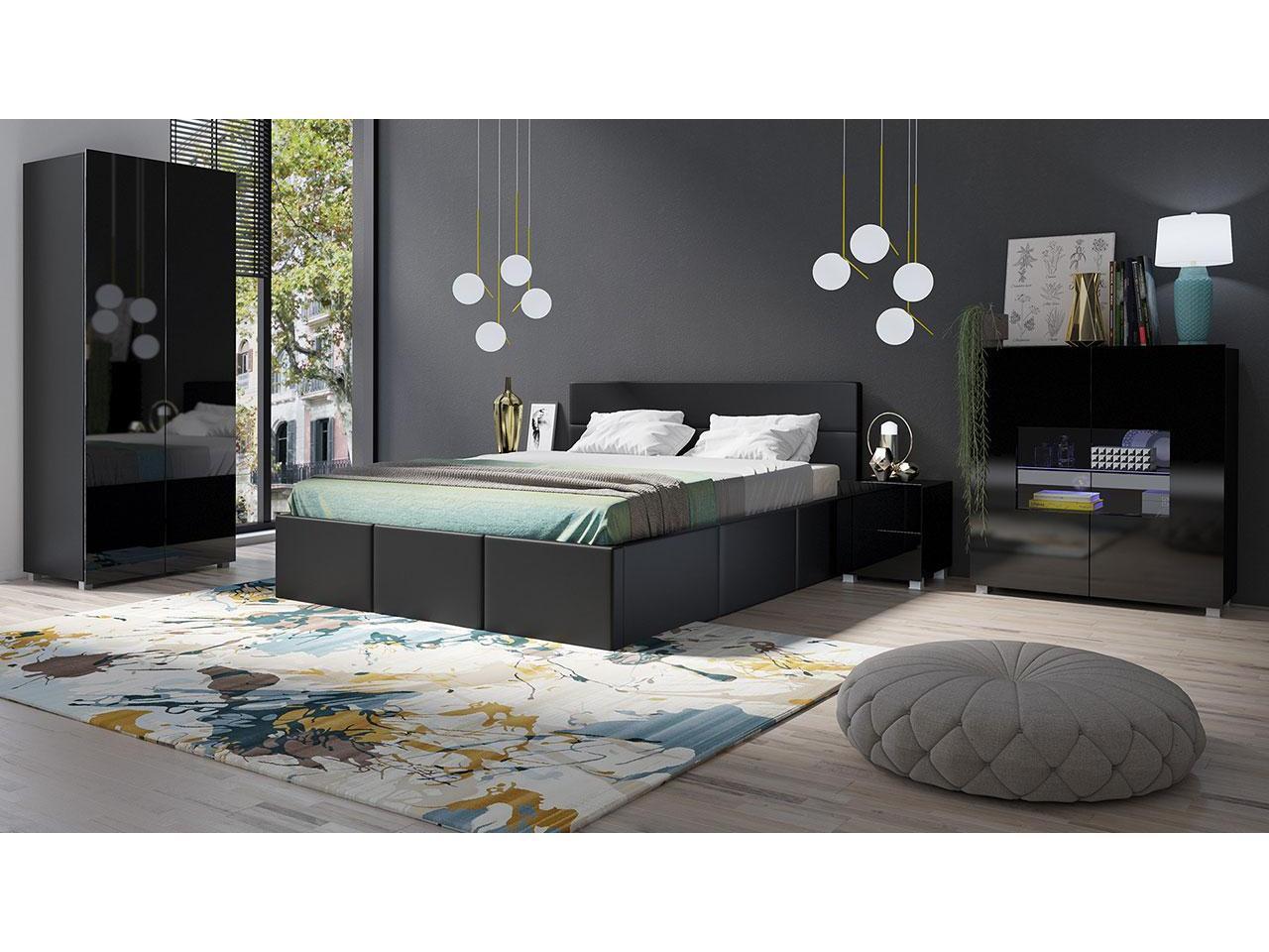 Furnipol -спальни по доступным ценам - 4