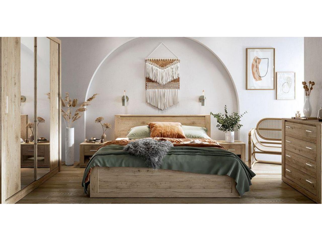 Furnipol -спальни по доступным ценам - 5