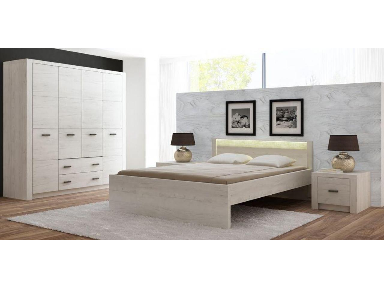 Furnipol -спальни по доступным ценам - 6