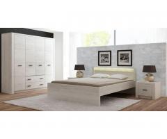 Furnipol -спальни по доступным ценам - Image 6