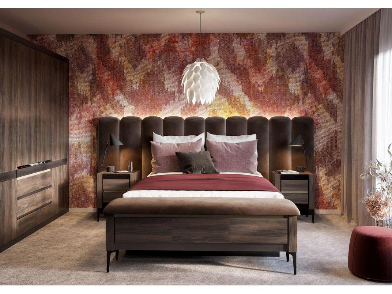 Furnipol -спальни по доступным ценам - 7