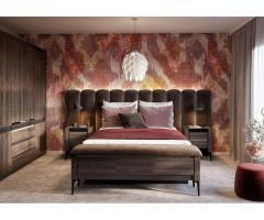 Furnipol -спальни по доступным ценам - Image 7