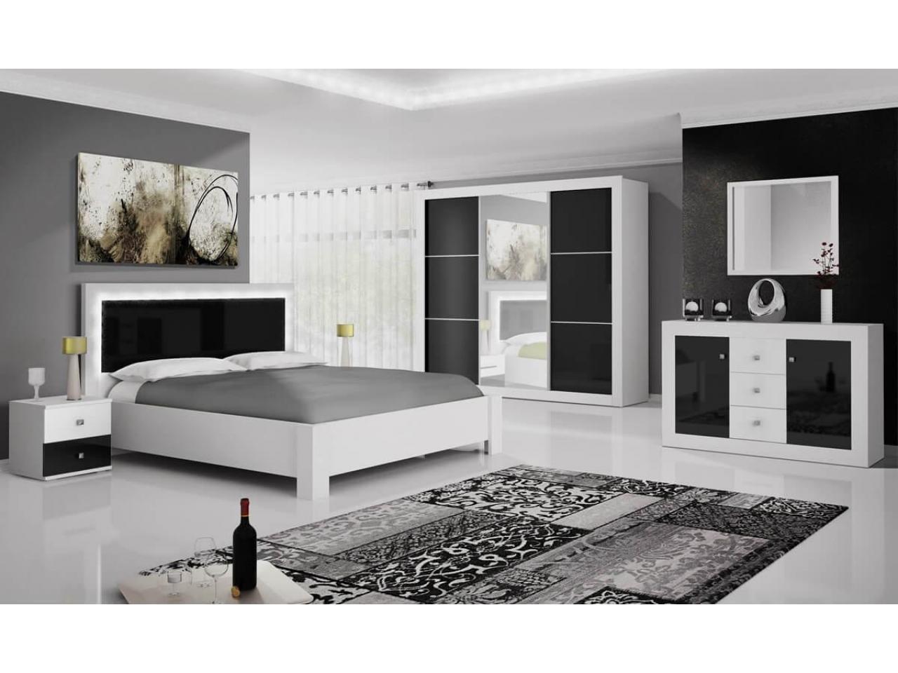 Furnipol -спальни по доступным ценам - 8