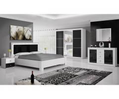 Furnipol -спальни по доступным ценам - Image 8