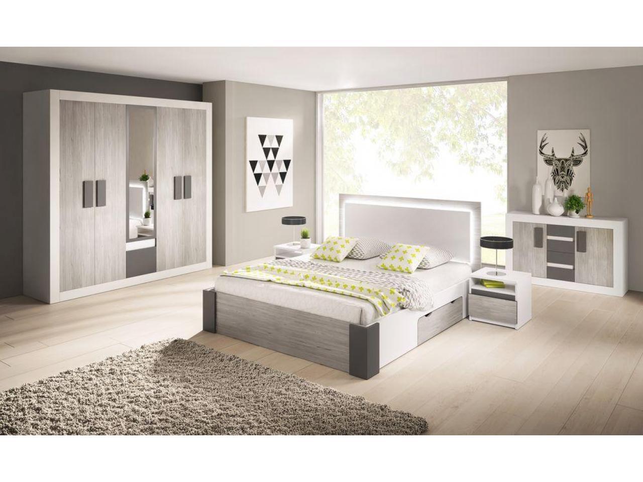 Furnipol -спальни по доступным ценам - 9