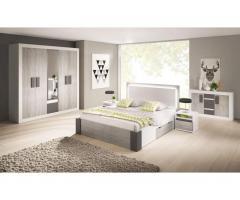Furnipol -спальни по доступным ценам - Image 9