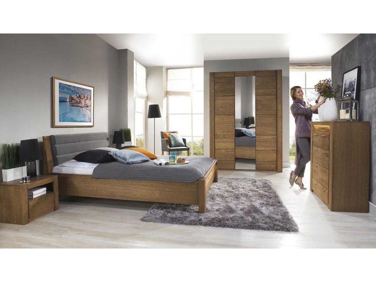 Furnipol -спальни по доступным ценам - 10