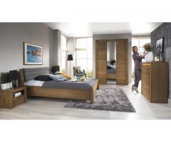 Furnipol -спальни по доступным ценам - Image 10