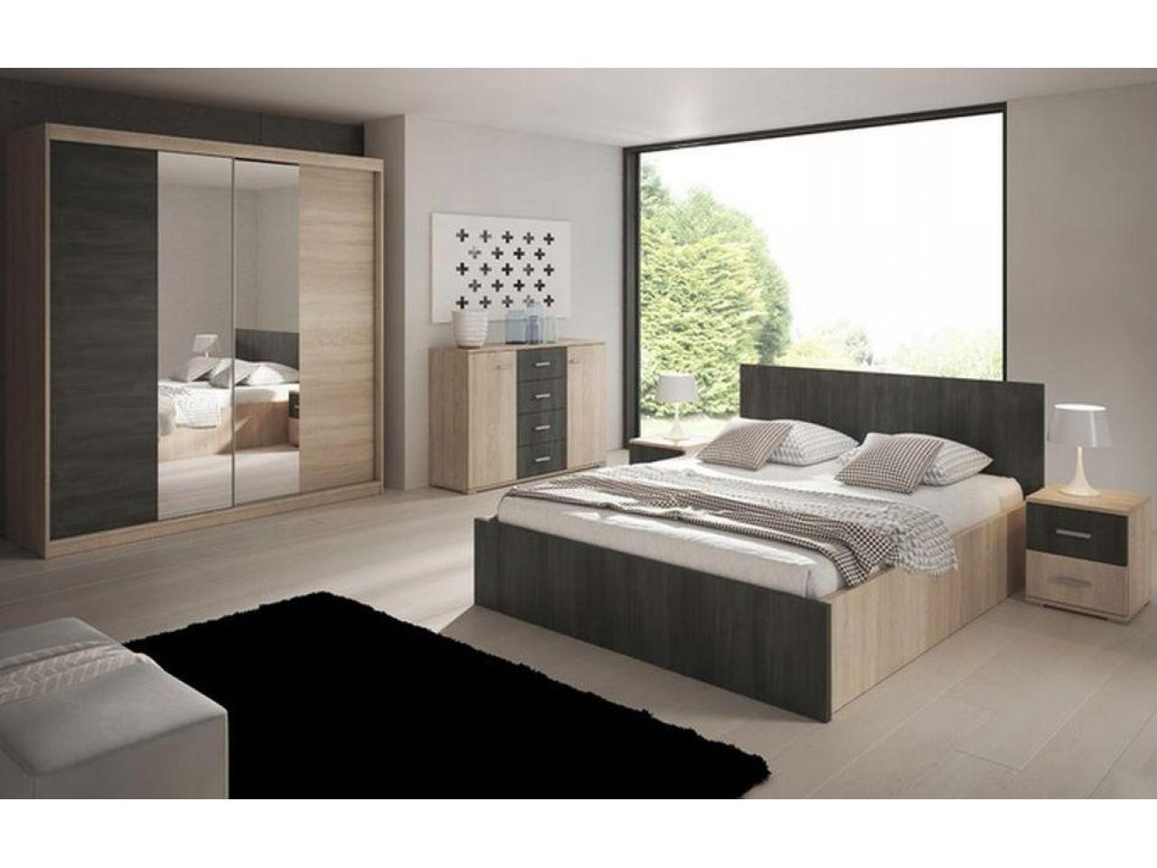 Furnipol -спальни по доступным ценам - 11