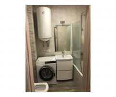 сдам однокомнатную квартиру недорого срочно Plaistow E13. - Image 6