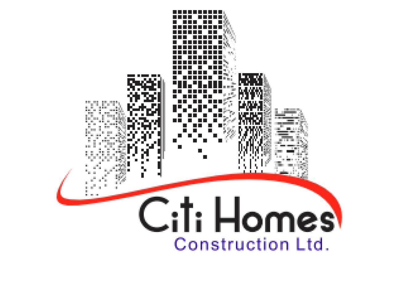 Construction company is looking for an experienced Site/ Project manager to start asap - 1