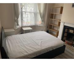 Дабл комната в районе Wanstead - Image 1