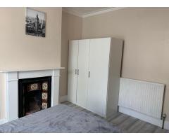 Дабл комната в районе Wanstead - Image 2