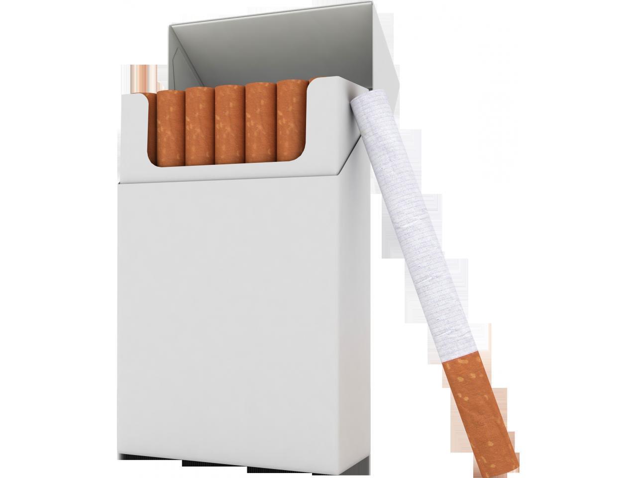 Куплю сигареты оптом, Шотландия. - 1