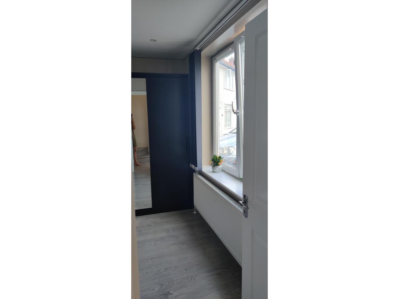 Одноместная комната в Дагенхаме - 5