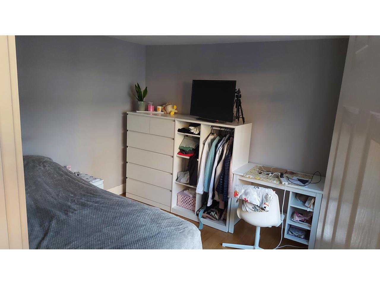 1 комнатный доm - 3