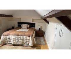 2 комнатный доm - Image 1