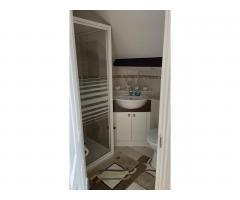 2 комнатный доm - Image 2