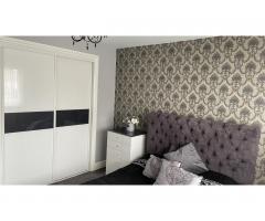 2 комнатный доm - Image 3