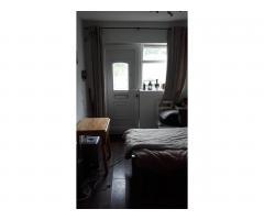 Кмната-студия с гарденом - Image 3
