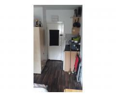 Кмната-студия с гарденом - Image 5