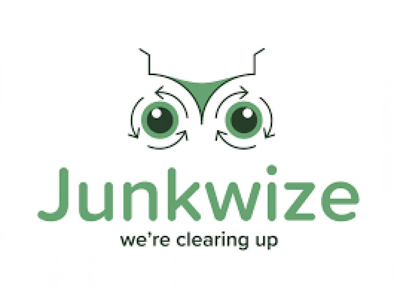 Junkwize ищет водителей - 1
