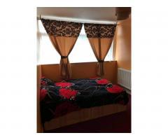 Double комната около Виктория парк - Image 1