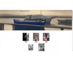 Pазработкa домашних страниц и дизайна - Image 4