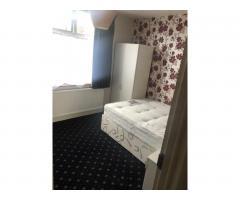 Дабл комната для одного, Upney - Image 1