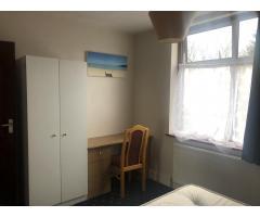 Дабл комната для одного, Upney - Image 2