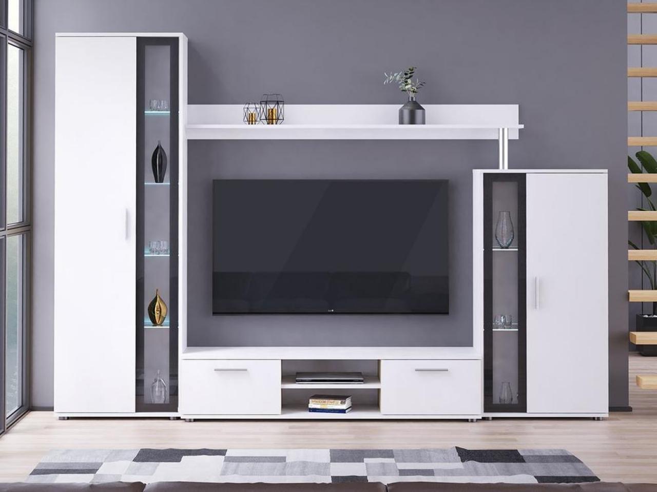 Furnipol - Польская мебельные стенки с доставкой до дверей! - 3