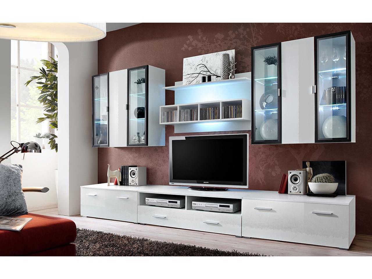 Furnipol - Польская мебельные стенки с доставкой до дверей! - 5
