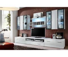 Furnipol - Польская мебельные стенки с доставкой до дверей! - Image 5