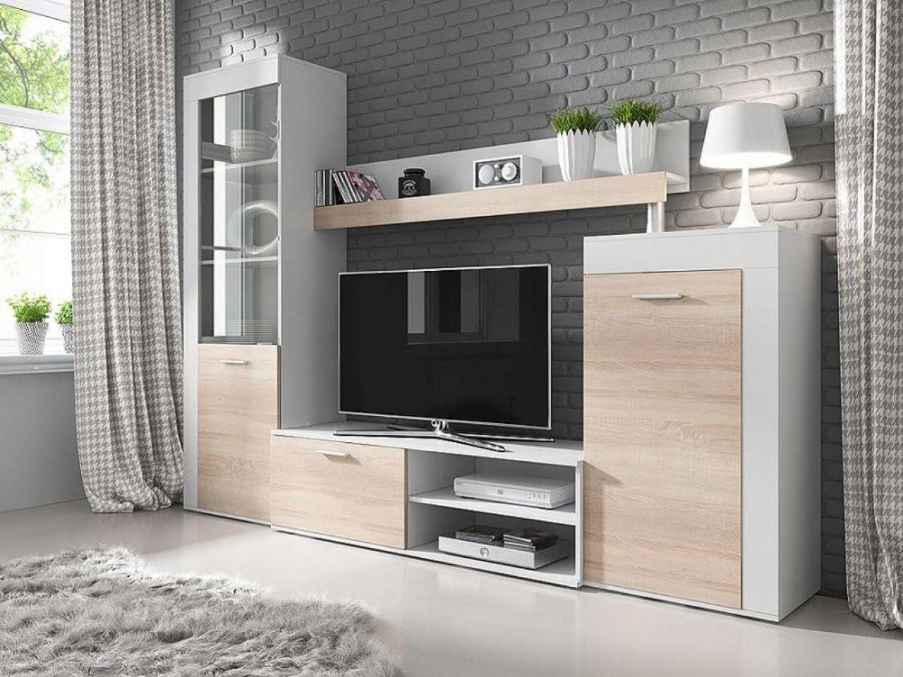 Furnipol - Польская мебельные стенки с доставкой до дверей! - 6