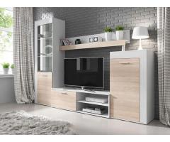 Furnipol - Польская мебельные стенки с доставкой до дверей! - Image 6