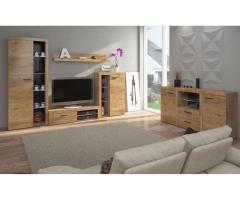 Furnipol - Польская мебельные стенки с доставкой до дверей! - Image 7