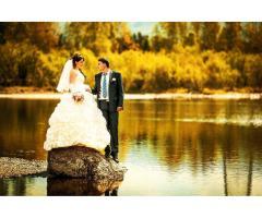 Photographer & Videographer - Image 3