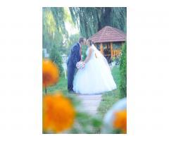 Photographer & Videographer - Image 11