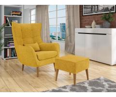 Furnipol - кресла удобные и недорогие! - Image 1