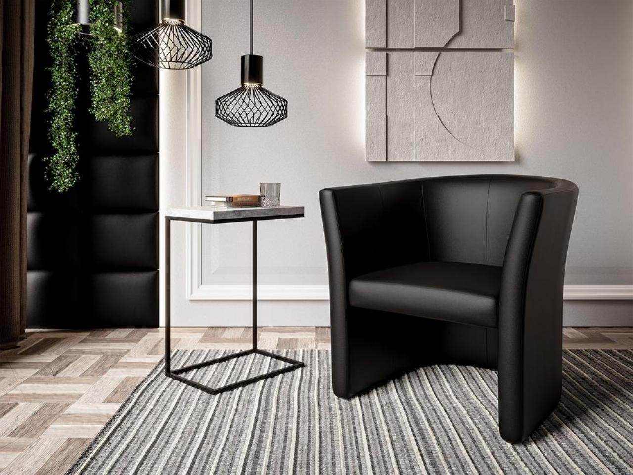 Furnipol - кресла удобные и недорогие! - 2