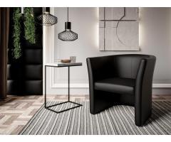 Furnipol - кресла удобные и недорогие! - Image 2