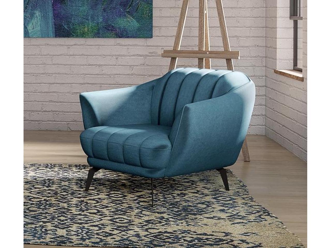 Furnipol - кресла удобные и недорогие! - 3