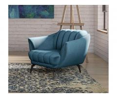Furnipol - кресла удобные и недорогие! - Image 3