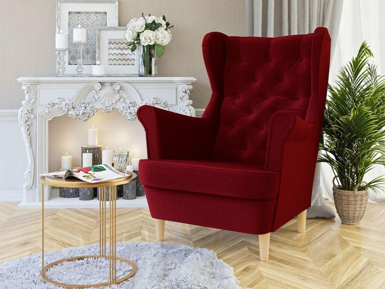 Furnipol - кресла удобные и недорогие! - 4