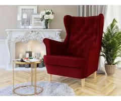 Furnipol - кресла удобные и недорогие! - Image 4