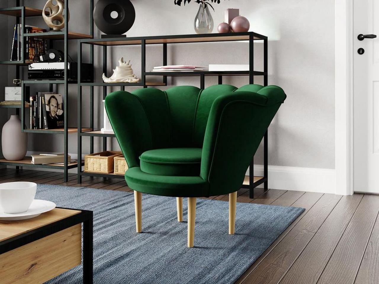 Furnipol - кресла удобные и недорогие! - 5